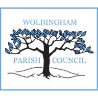 Woldingham Parish Council