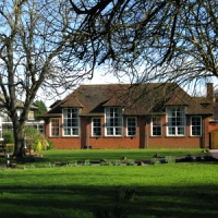 Woldingham Village Hall