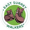 East Surrey Walkers (ESW)