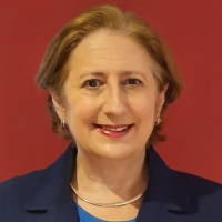 Deborah Sherry