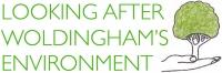 Environment Group Logo