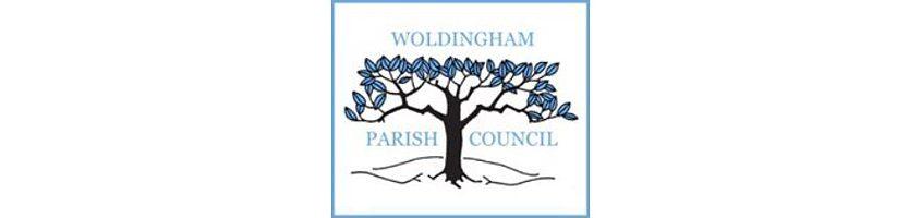 Parish Council Logo